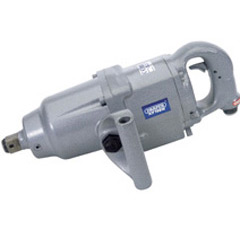 Impact Wrench - 1 inch Drive