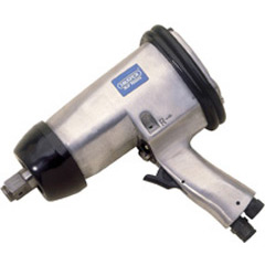 Impact Wrench - 3/4 inch Drive