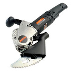 Brick Saw (Alligator Saw) - TCT  Wear Charge Applies
