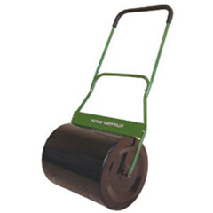 Water Filled Garden Roller