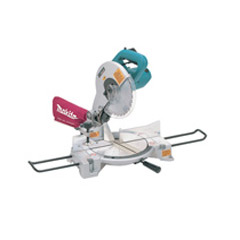 Mitre Bench Saw - 10in. TCT - Blade Wear Charge TBA