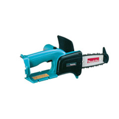 Pruning Saw - Rechargable