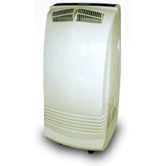 Air Conditioning Unit - H/D
