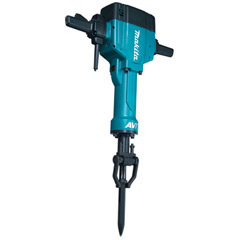 Hilti / Makita Breaker - H/D  (Steel Resharpen Charge)